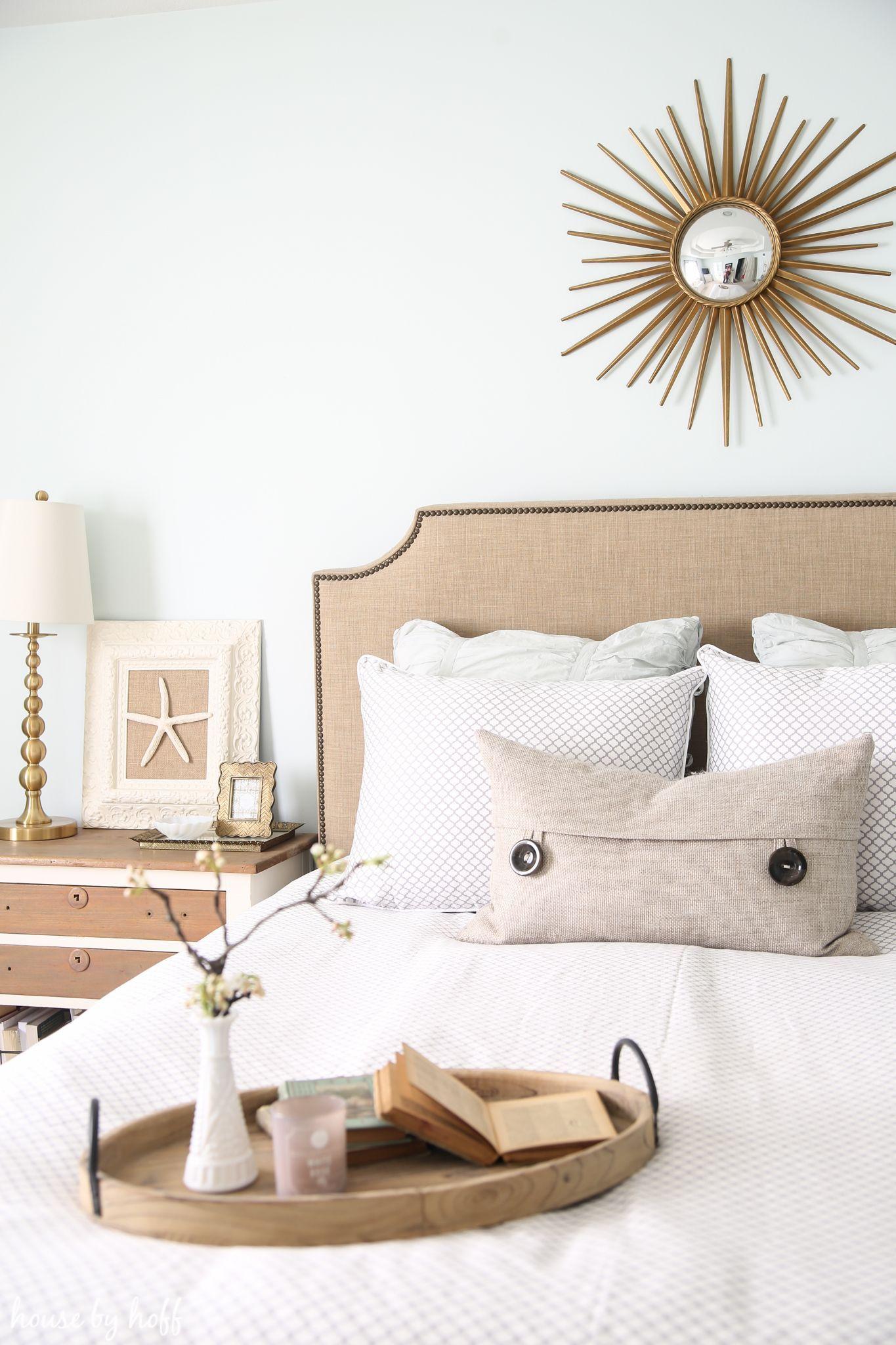 Master bedroom ideas   Master Bedroom Ideas That Go Beyond The Basics  Master bedroom