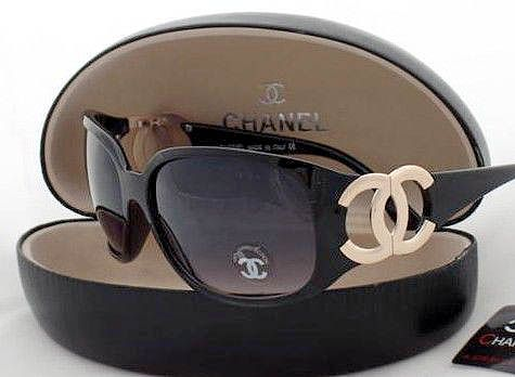 chanel sunglasses 2013 chanel pearl sunglass 2014