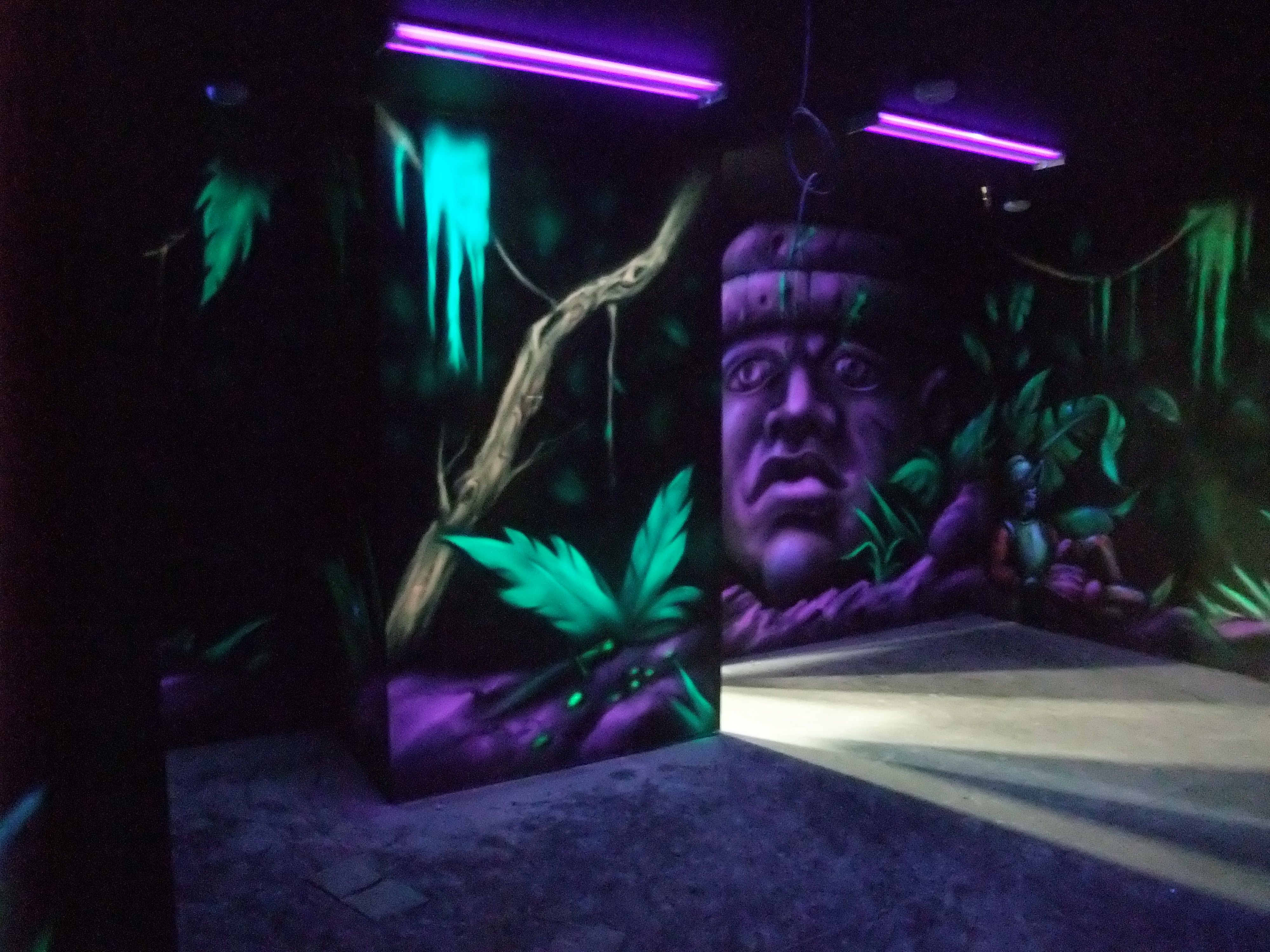 Creative Entertainment Solutions With Offices And Manufacturing In North America Europe And Asia Create Corporate Event Design Laser Tag Indoor Playground