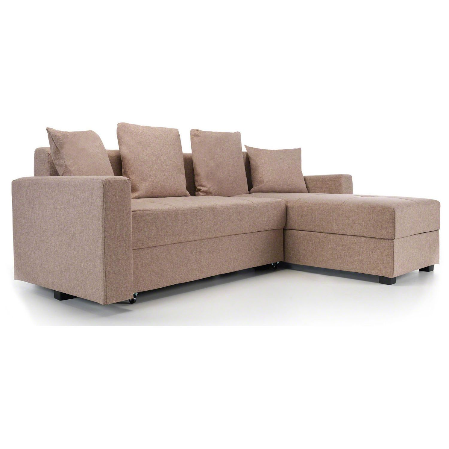 Best 9 L Shaped Sofa Bed With Storage Ideas Sofa Bed