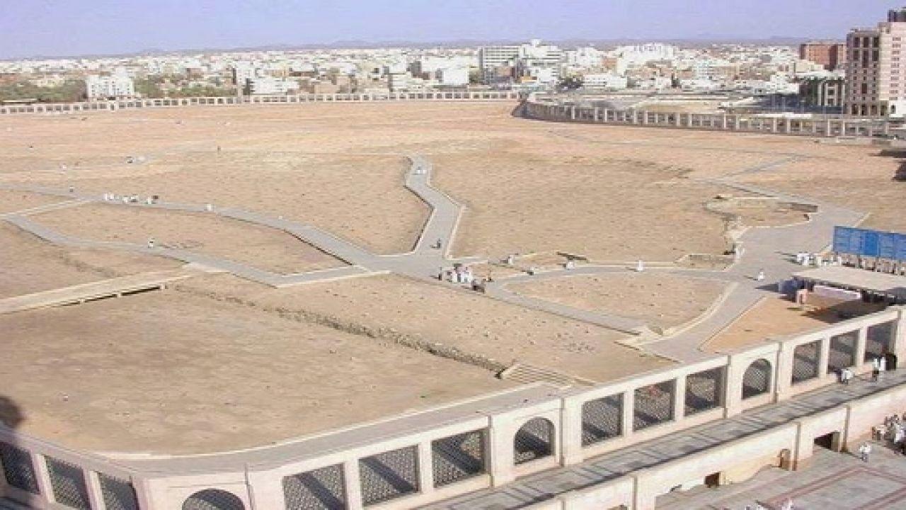أين كان يسكن قوم عاد Islamic Sites Madina Pictures