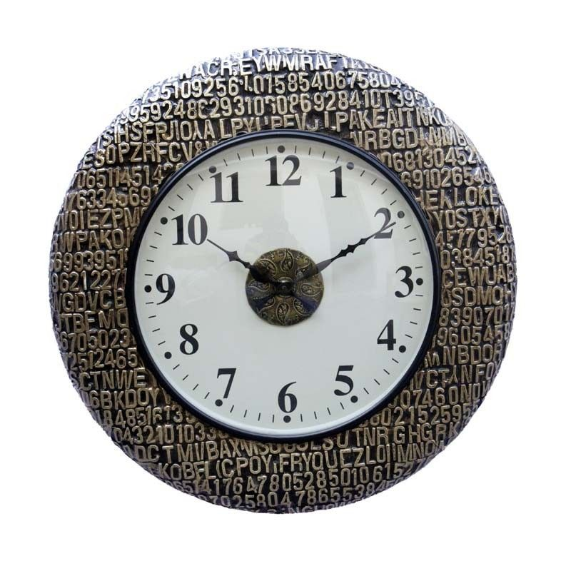 Buy Designer Wall Clocks Online India At Best Price This Clock Is