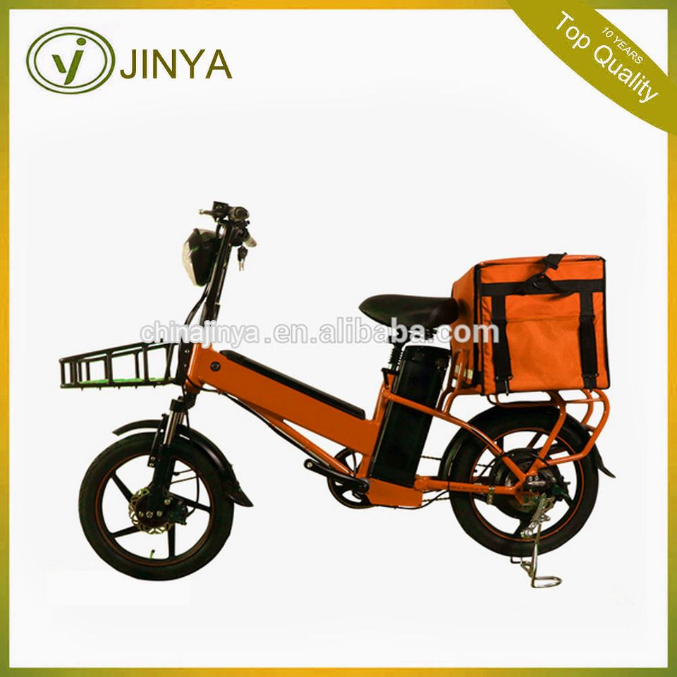 Time To Source Smarter Electric Bike Bicycles Electric Bicycle
