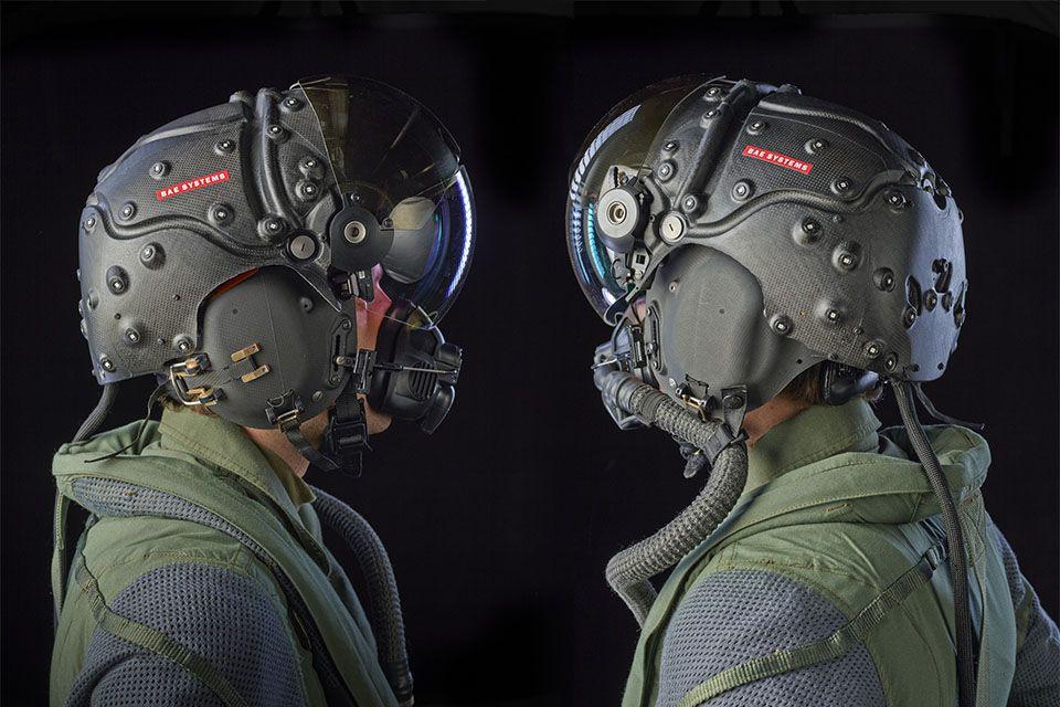 Imagini pentru striker integrated display helmet