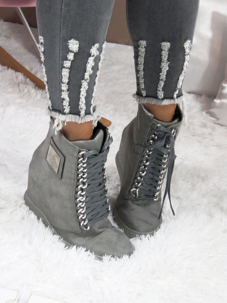 a'la Casadei LU BOO SNEAKERS TRAINERS WEDGES CASSI http://elikshoe.pl/product-eng-433-LU-BOO-SNEAKERS-TRAINERS-WEDGES-CASSI.html #elikshoe #ewelina_bednarz #kolekcjonerka_butow #shoes #buty