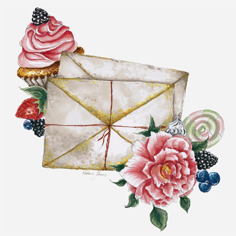 Lass uns gemeinsam eine Torte kreieren! Tortenboden Suche einen Tortenboden nach… – Torten Obstkuchen