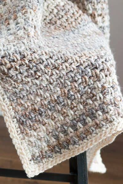 Simple Crochet Patterns | Häkeln_Tipps + Muster in 2018 | Pinterest ...