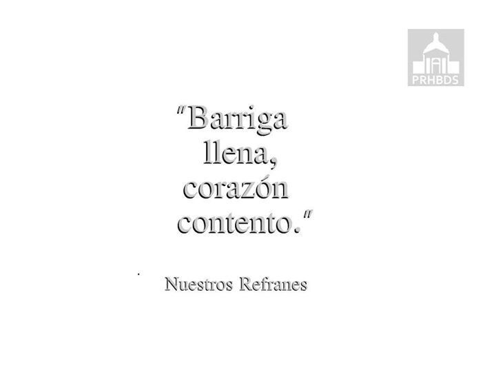 "Latin Quotes About Friendship Enchanting Nuestros Refranes""  Refranes Latinos ""latin Quotes""  Pinterest"