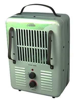 Ningbo Konwin Electrical Appliance 7201 Milk House Utility Heater Details Can Be Found By Clicking On The Image Heater Space Heater Fireplace Space Heater
