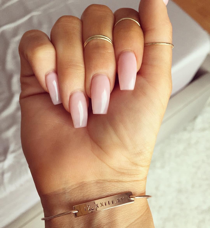 Instagram   Nails   Pinterest   Nagelschere, Fingernägel und Gelnägel