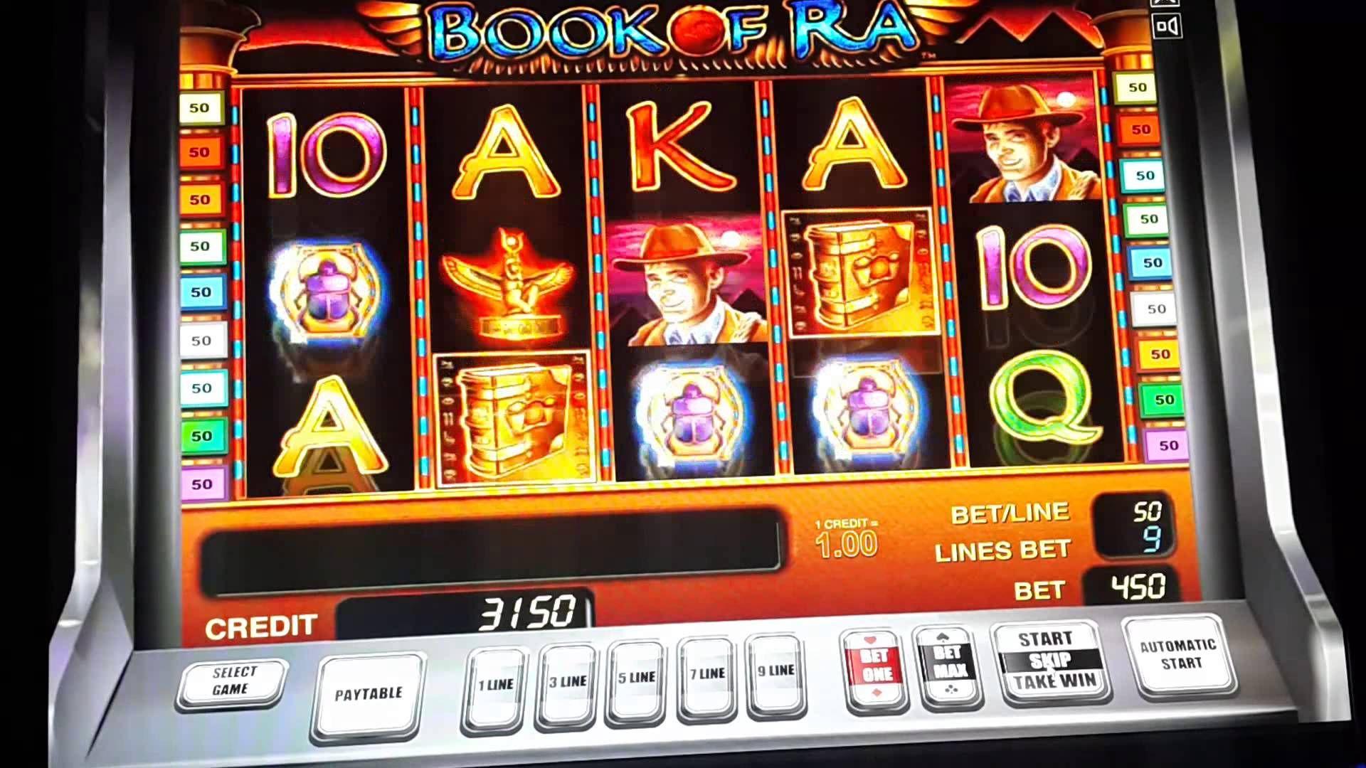 Игровые автоматы играть виртуально бесплатно игровые автоматы алмазное трио в режиме демо онлайн бесплатно играть