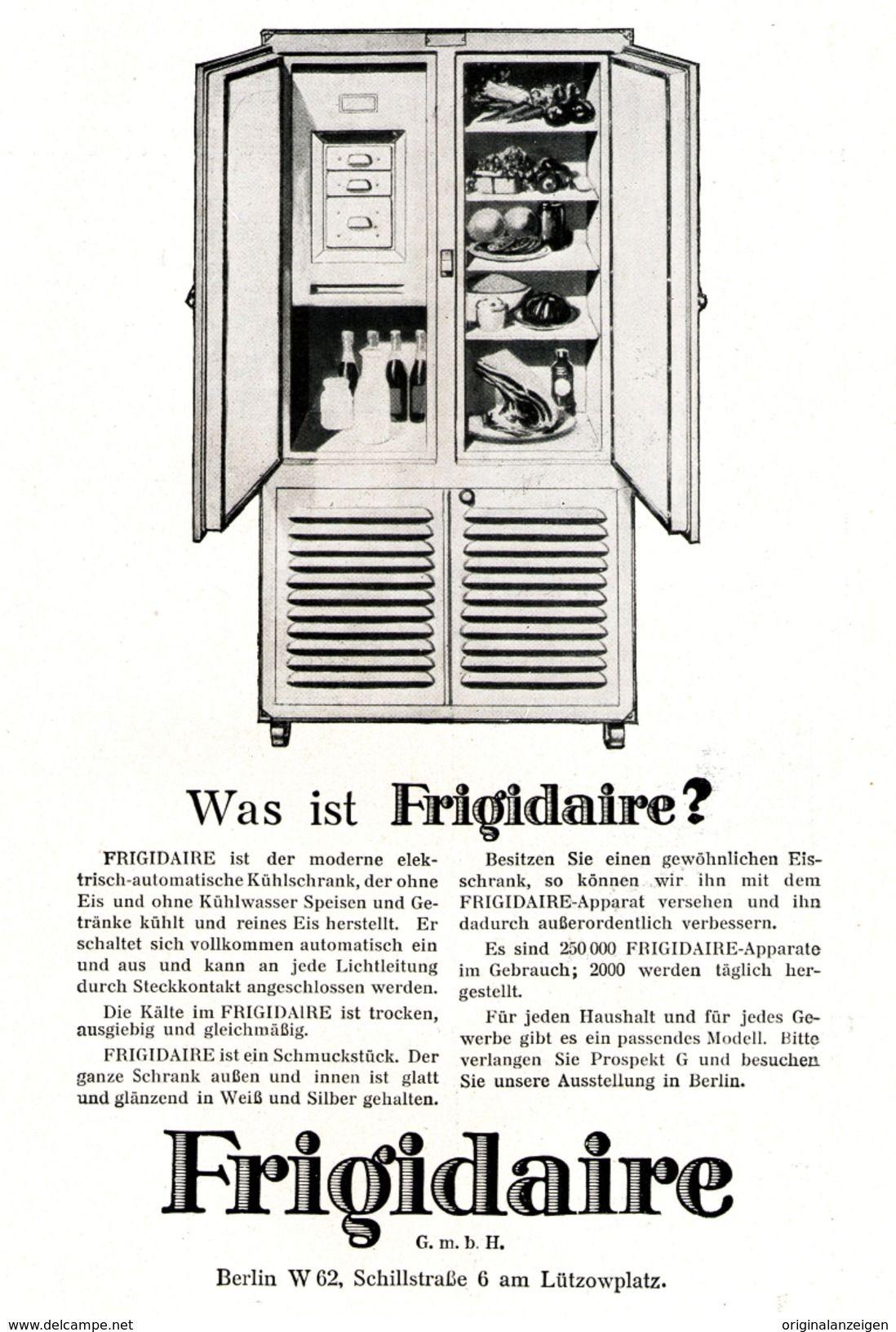 Ausgezeichnet Küchenhilfe Doppel Backofen Bilder - Küchenschrank ...