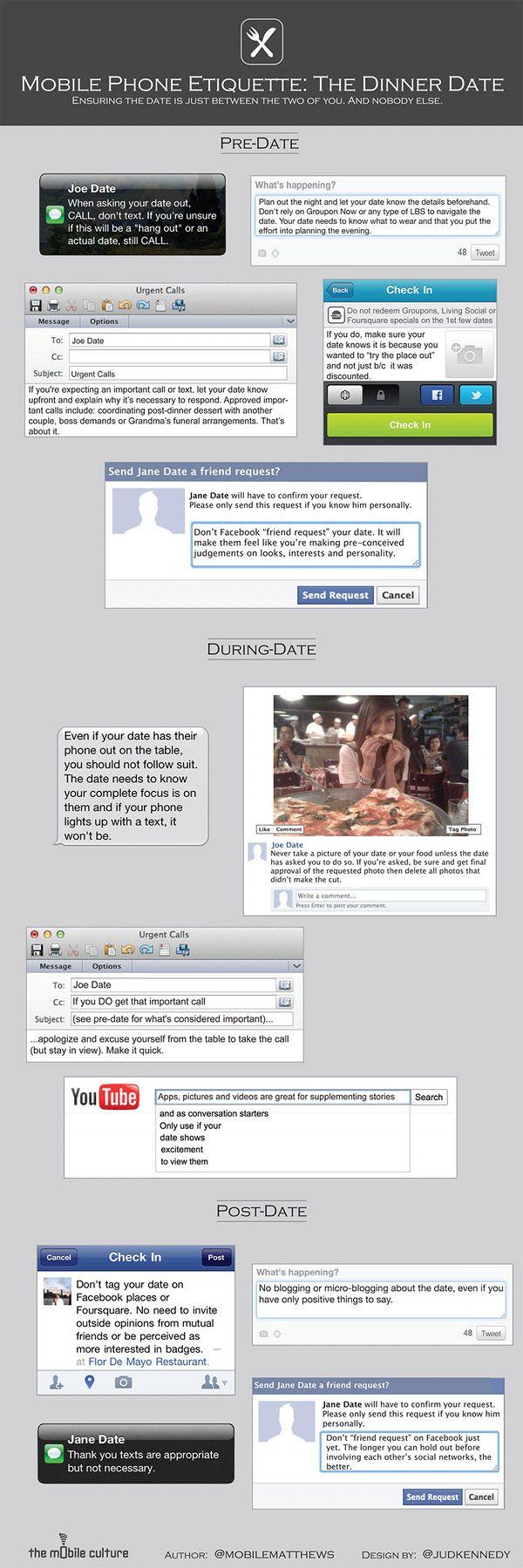 livingsocial dc speed dating randevúk weboldalainak áttekintése uk