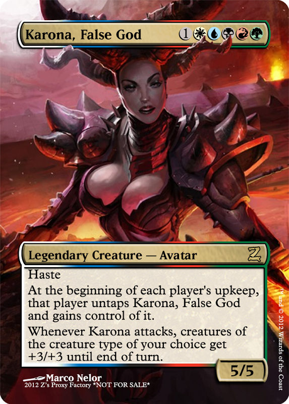 Magic: the Gathering - Yahenni, Undying Partisan (074/184) - Aether