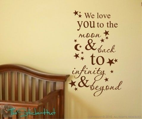 93b1480ea75a535b583a1217cfce5bb1.jpg (478×402) | Cricut projects ...
