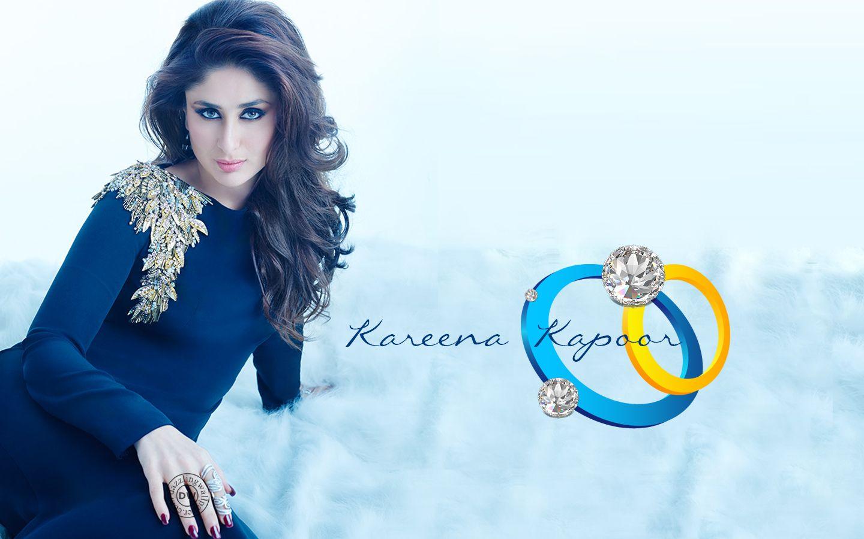 Kareena Kapoor Hd Wallpaper Kareena Kapoor, Bollywood