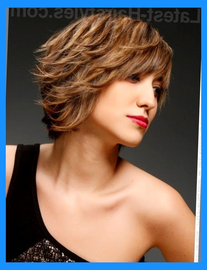 11 Chin Length Bob Hairstyles That Are Absolutely Stunning Chin