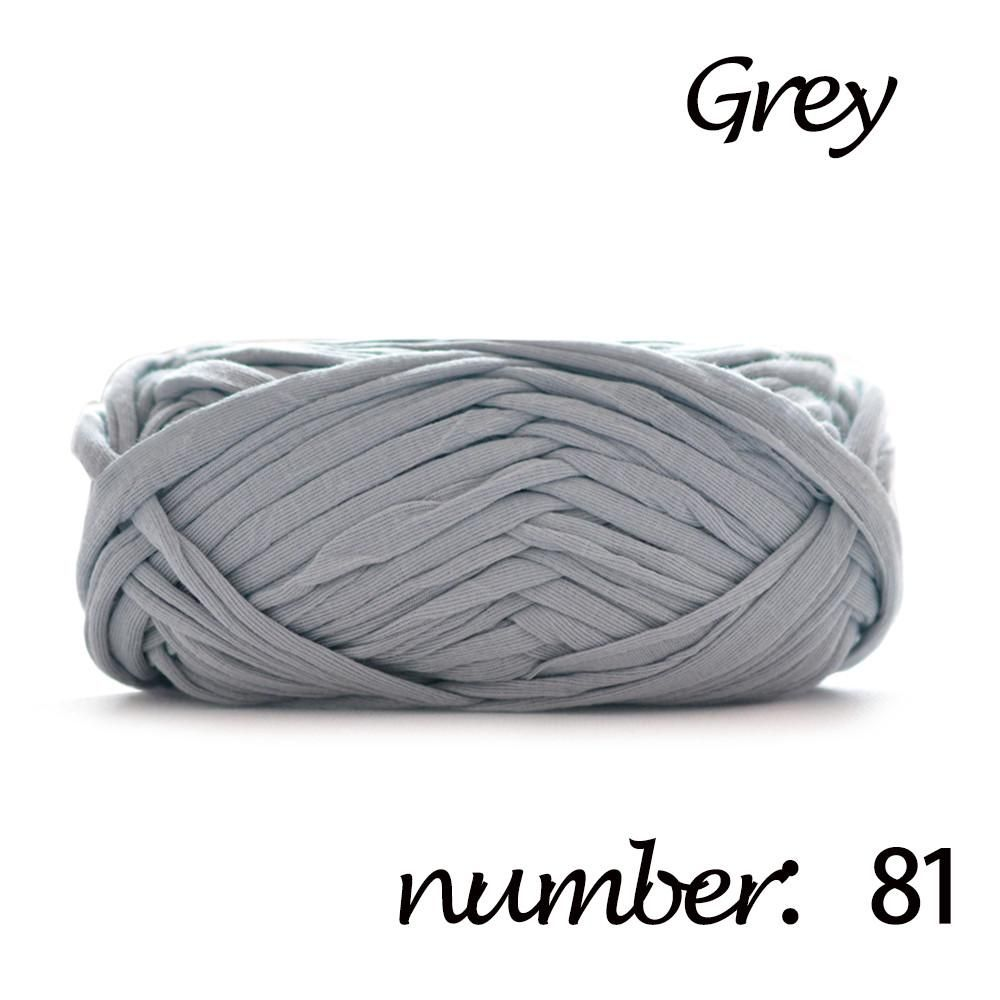 Cloth Yarn For Rugs Thick Blanket