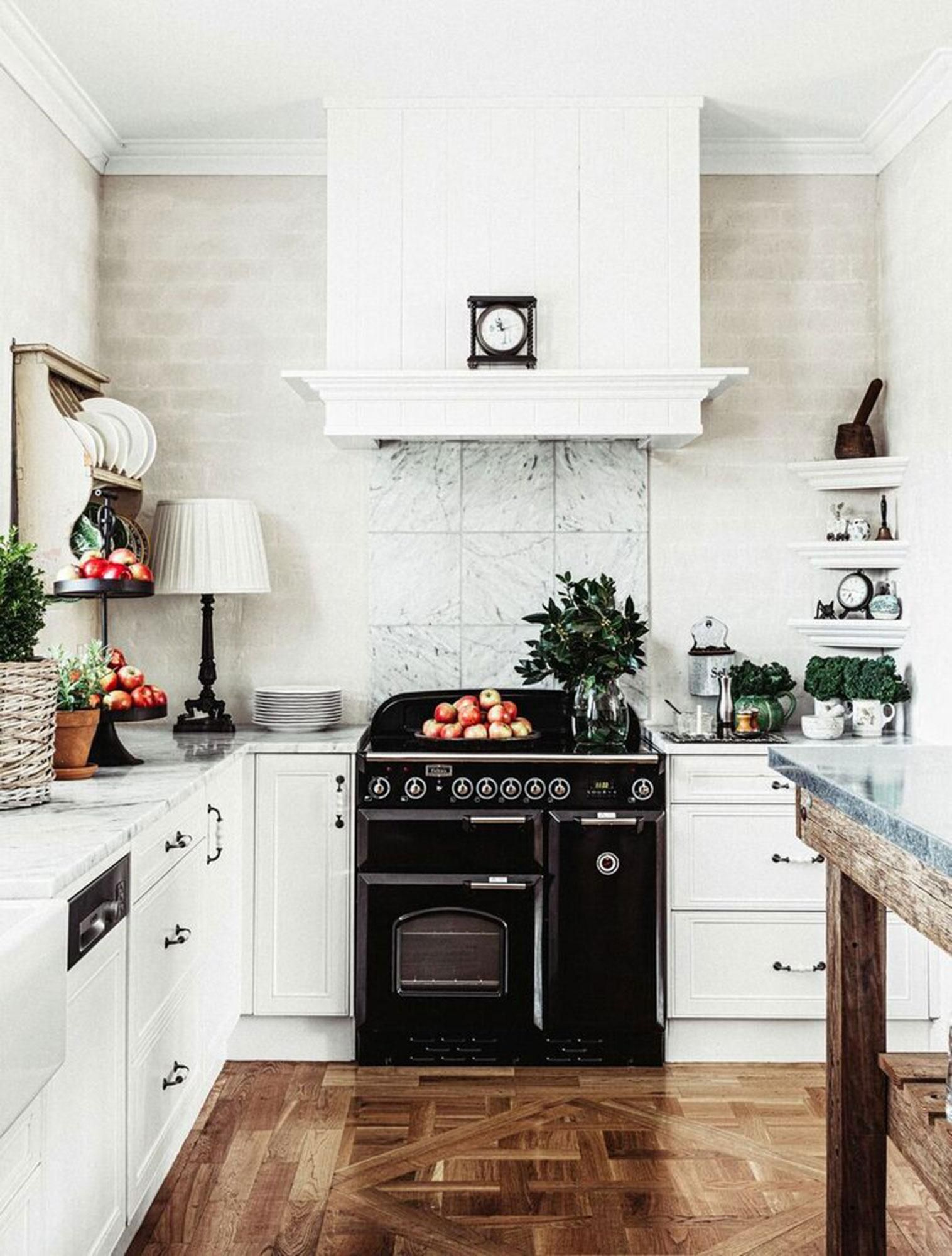 10 tips for your kitchen renovation | French provincial, French ...