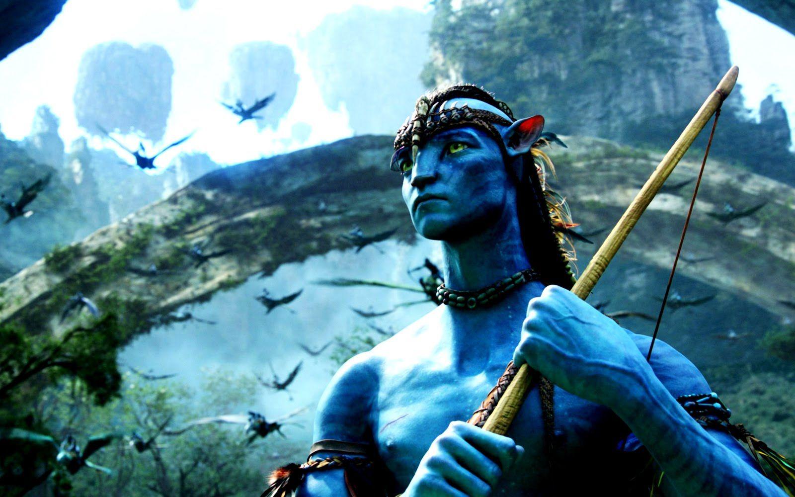 avatar hd movies 1080p full length english movies - adventure movies
