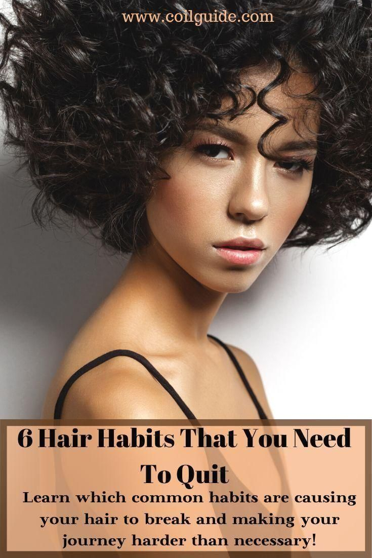 #healthynaturalhaircaretips   #healthyhair   #beauty   #healthyhairjourney   #naturalhair  #time  #start  It's time to start focusing on having healthy natural hair.  If you're wondering how to do natural hair in a way that looks best on you, then you have to start with healthy hair care. Let me help you take the first steps toward building a health hair regimen!