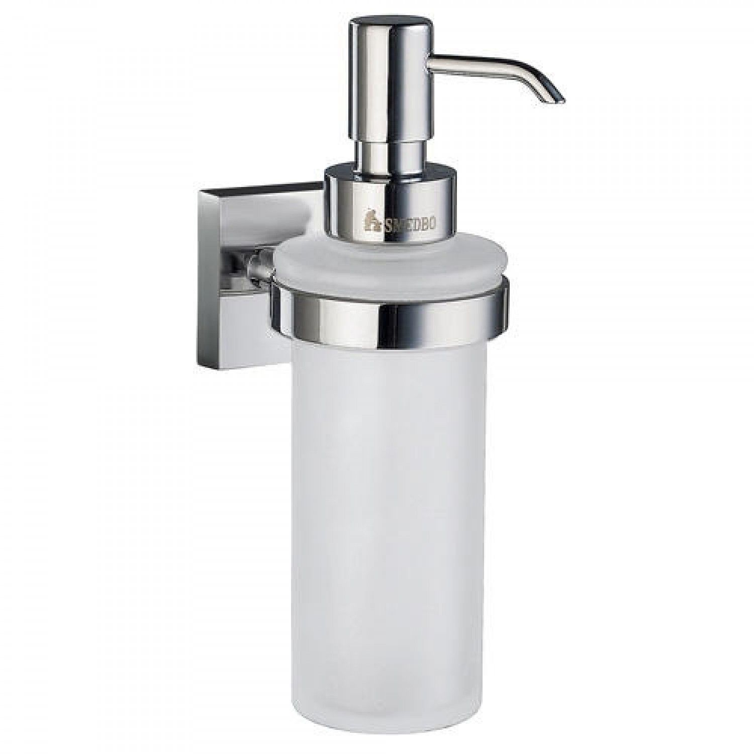House Collection Wall Mount Soap Or Lotion Dispenser Soap Dishes