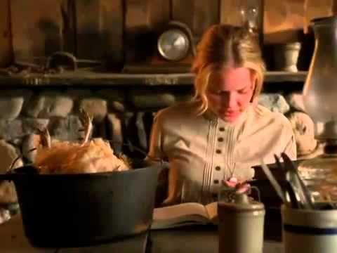 Love comes softly with English subtitles - YouTube