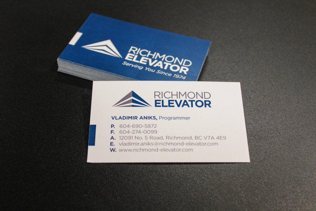 Pin On Business Cards Letterheads Envelopes
