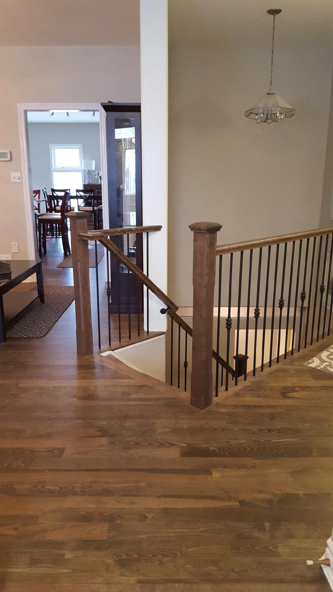 Pin by Grand Floors on Refinishing Flooring cost, Cost