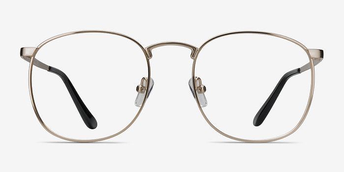 Closer Silver Metal Eyeglasses from EyeBuyDirect. A fashionable frame with great quality and an affordable price. Come see to discover your style. https://www.eyebuydirect.com/prescription-glasses/metal-eyeglasses-closer-silver-p-19125