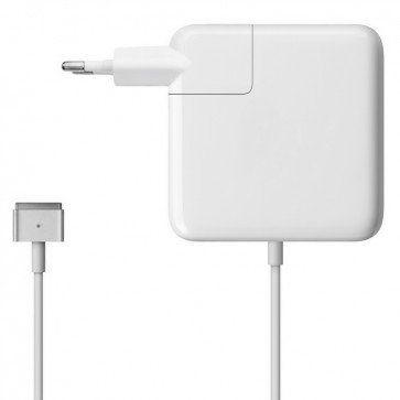 Del denne siden og få en rabattkode som gir deg 5% rabatt på alle varer hos GDX.no MagSafe 2 MacBook Lader 85W #gdx