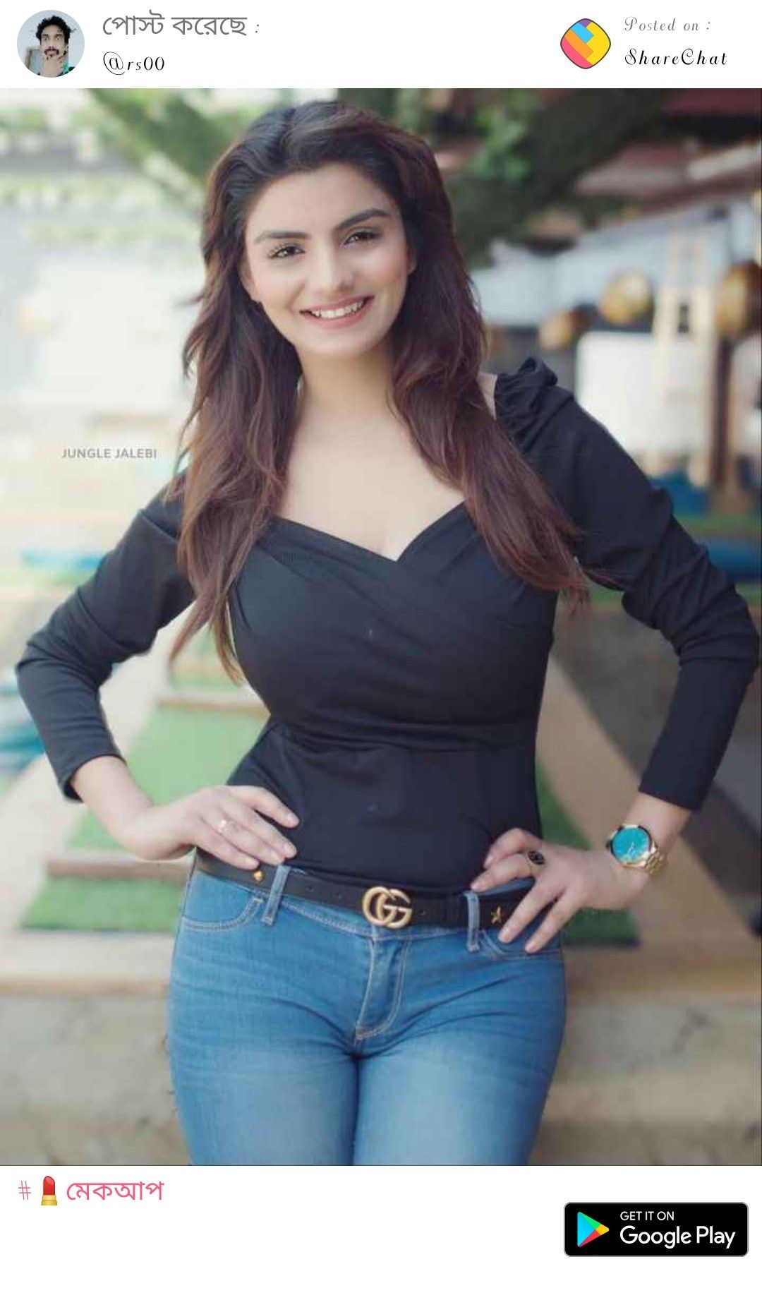 Pin by Sajit on Backless blouse Indian celebrities