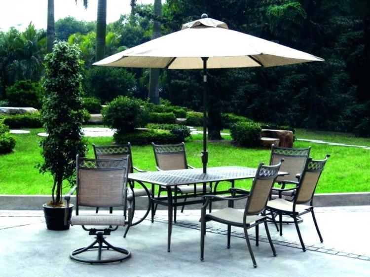 Big Lots Patio Umbrellas Decordip Com In 2020 Patio Patio Umbrella Diy Patio