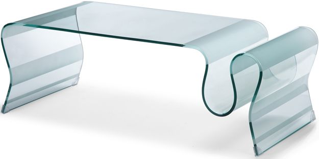 Alice Coffee Table Contemporary Coffee Table Coffee Table