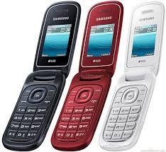 a5fe025f3d3 Samsung E1272 price in pakistan | SARI INFO | Mobiles & Tablets ...