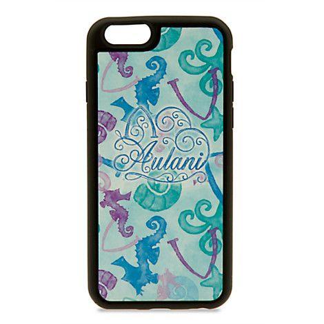 Aulani A Disney Resort Spa Iphone 6 Case Disney Store Con