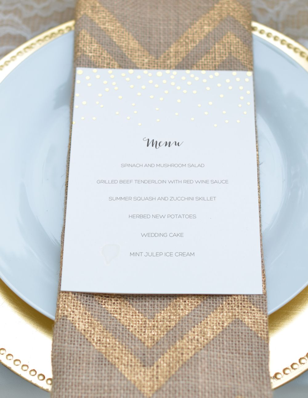 Wedding tip rather than a formal plated meal at your reception wedding tip rather than a formal plated meal at your reception try family stopboris Gallery