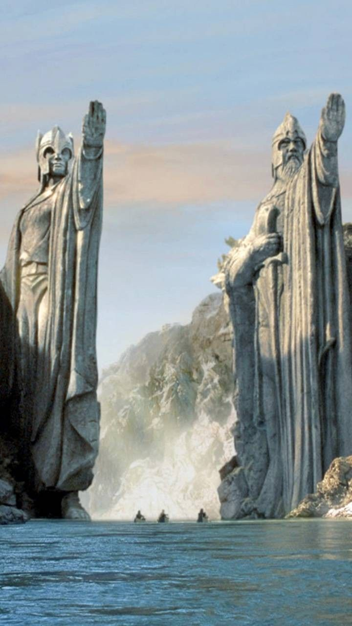 Pin By Corey On Lord Of The Rings The Hobbit Lord Of The Rings Lord