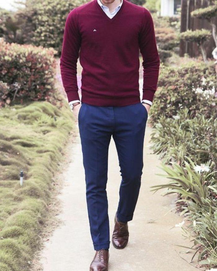 große Auswahl wie man serch speziell für Schuh Der Herren Pullover - Gebrauchsanweisungen - Archzine.net ...