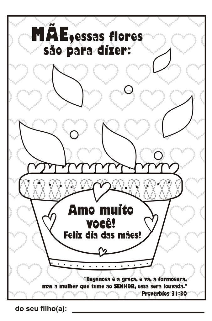 Pin Do A Mariana Matias Em Desenhos Para Pintar: Pin De Marina ♥♥♥ Em Moldes E Riscos III