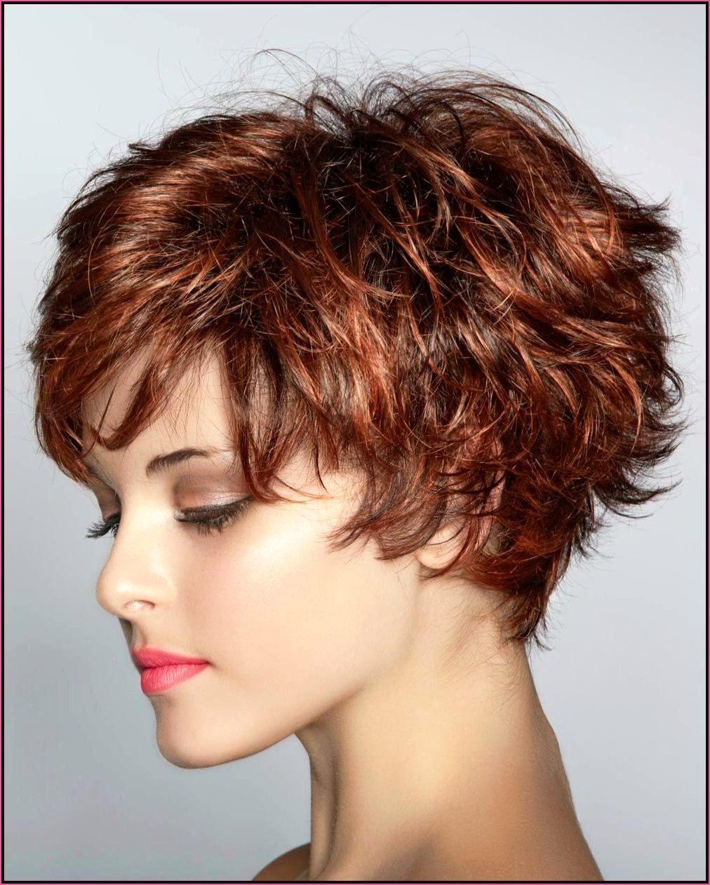 Trendfrisur Statt Bob Tragen Wir Jetzt Den Tob Trendfrisuren Frisuren Haare Pflegen