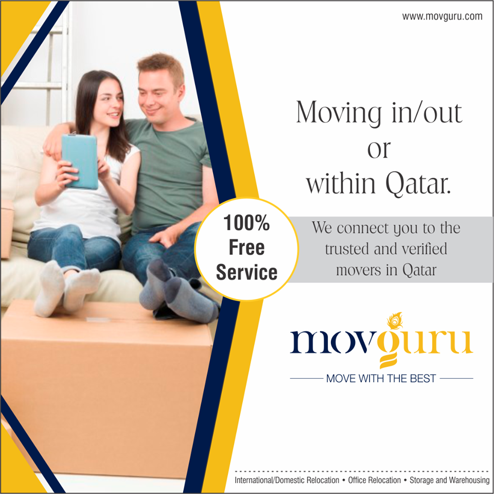 Shipping Companies In Doha Qatar Shipping Company Qatar Relocation