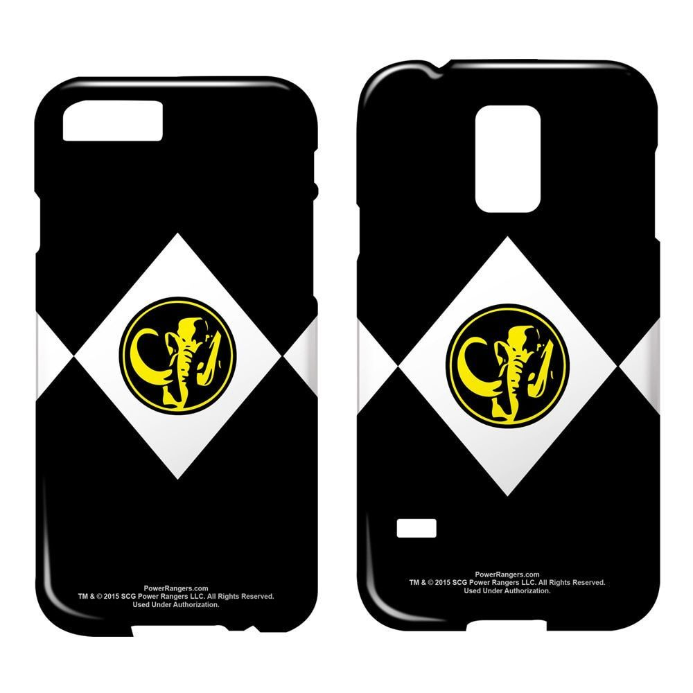 Power rangers ranger barely there smartphone case products power rangers ranger barely there smartphone case buycottarizona