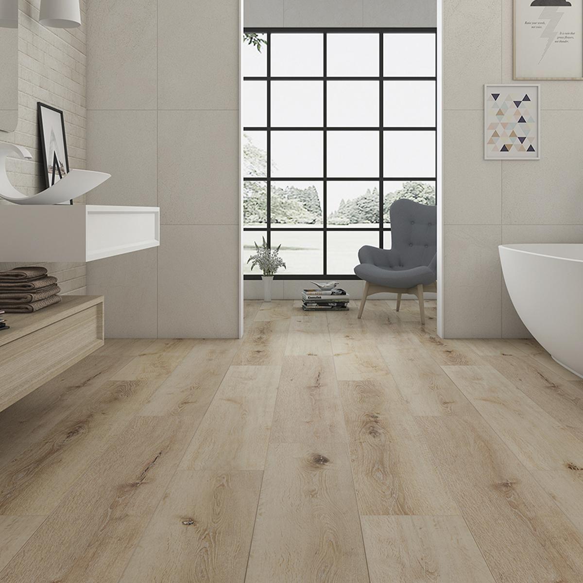 paramount vinyl plank grass rigidcore barley ridge flooring planks mart 7x48 types nfm