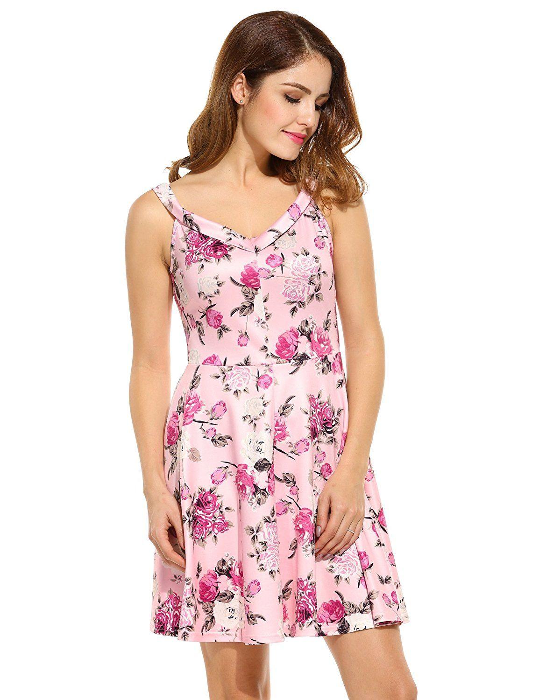 Kleid fur hochzeit amazon