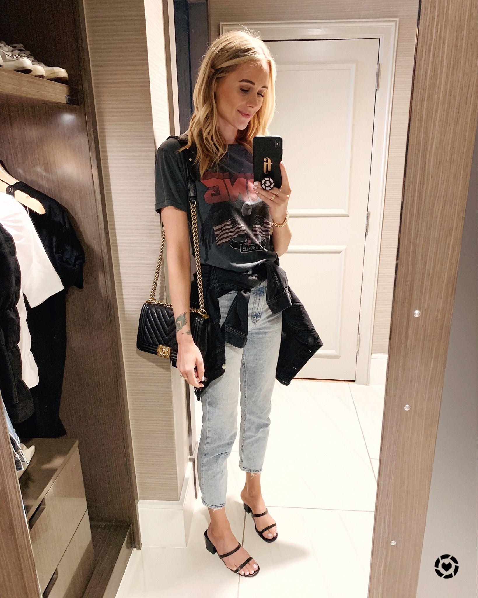 July Instagram Recap   Fashion Jackson