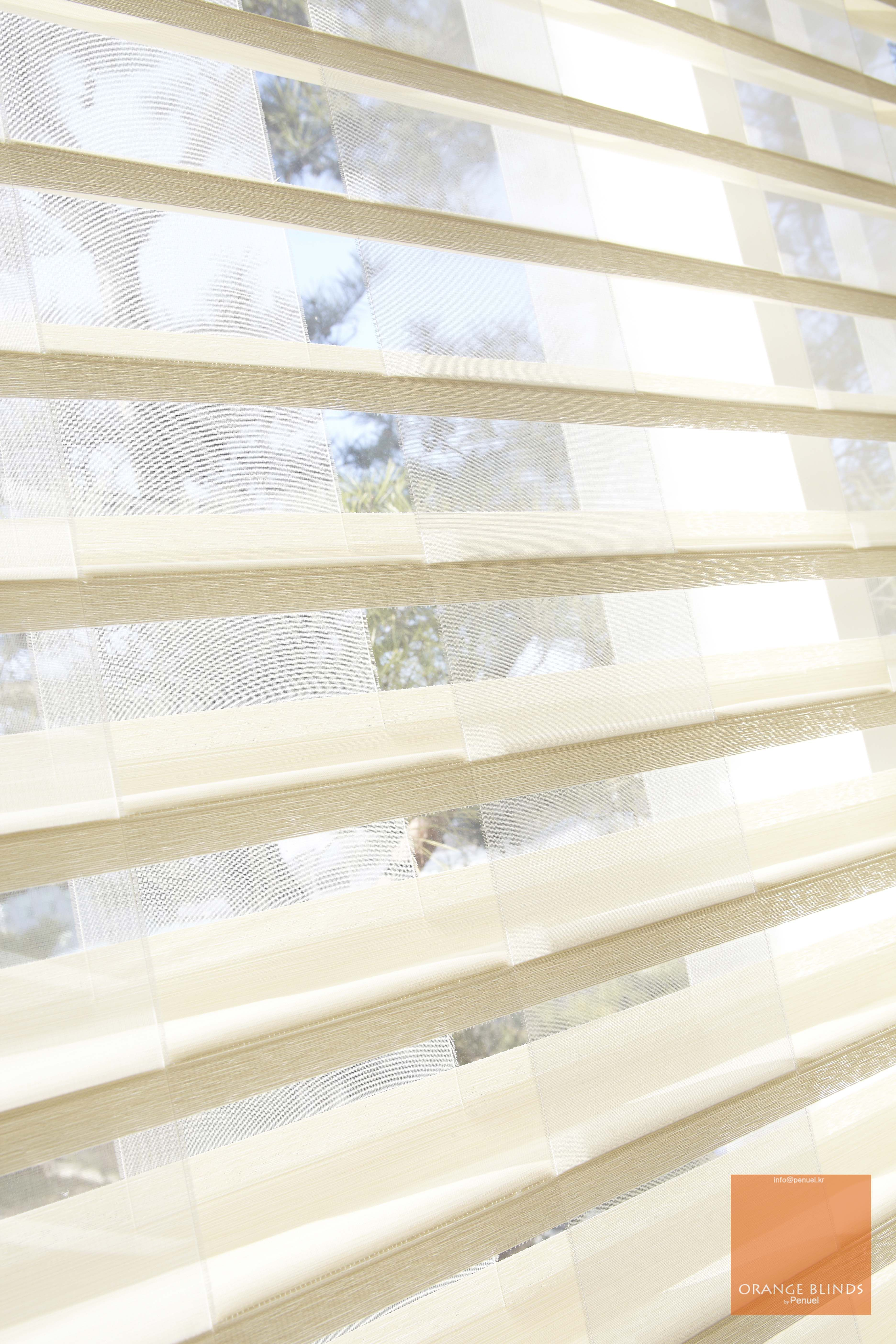 near backlit s blinds silhouette srgb pexels dl free blur window photo stock cs man white download dark