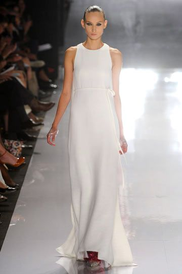 Buy Ralph chado rucci spring runway review picture trends