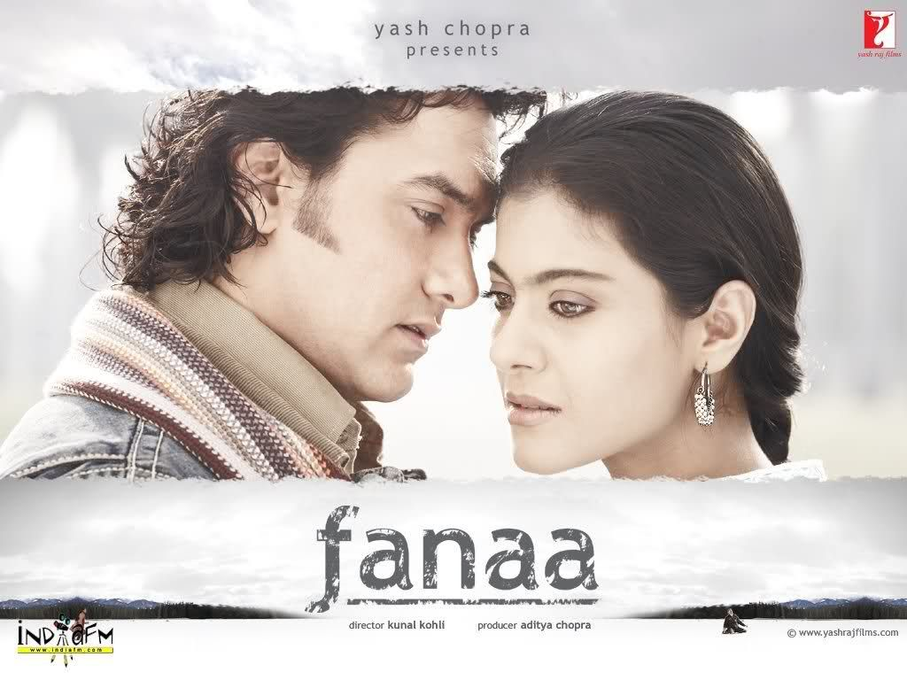COMPLET TÉLÉCHARGER FILM FANAA
