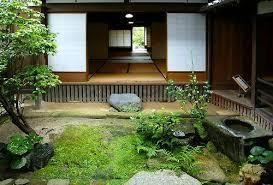 町屋 庭」の検索結果 - Yahoo!検索(画像) | 日本庭園 | Jardin ...